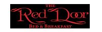 Red Door Bed & Breakfast