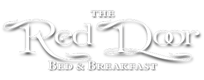 Red Door Bed & Breakfast